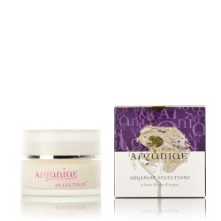 Argania selection 50ml