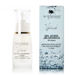 Gel acid hialuronic 30 ml